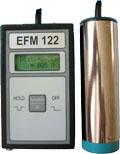 EFM 122